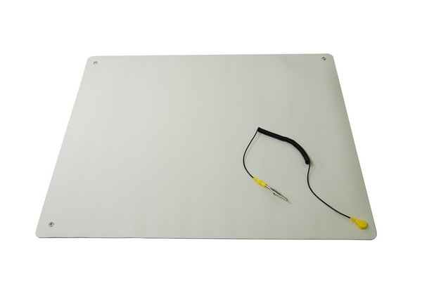 Anti-Static Mat / 55 cm x 85 cm / New