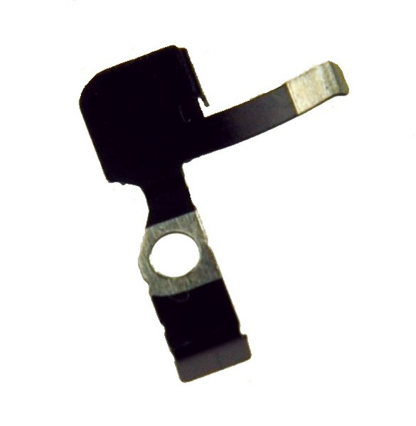 iPhone 4 (GSM/AT&T) Contact Clip