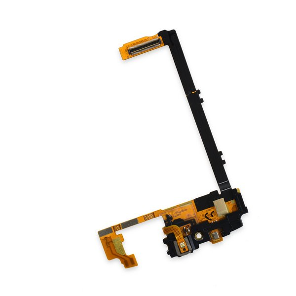 Nexus 5 Charging Assembly / Used