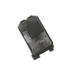 Nexus 6 Headphone Jack