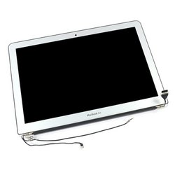 "MacBook Air 13"" (Mid 2013 through Early 2015) Display Assembly"