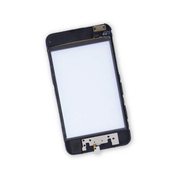 iPod touch (Gen 2) Front Panel Assembly