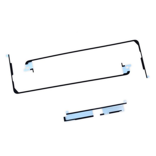 iPad Air 2 Cellular Adhesive Strips