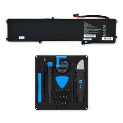 Razer Blade RZ09-0102 Replacement Battery / Fix Kit