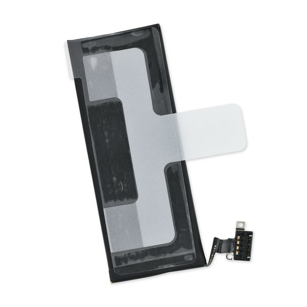 iPhone 4S Replacement Battery / Part and Adhesive