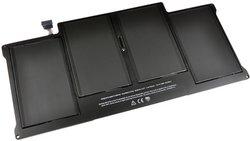 """MacBook Air 13"""" (Late 2010) Battery"""