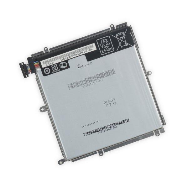 Nexus 7 (2nd Gen) Replacement Battery