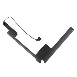 "MacBook Pro 13"" Retina (Late 2012/Early 2013) Right Speaker"