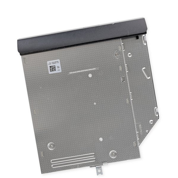 HP ENVY TouchSmart (m7-j020dx) Optical Drive