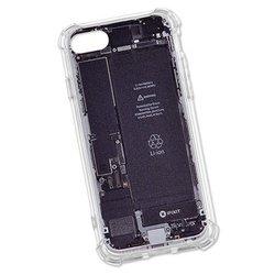 iFixit Insight iPhone 8 Case