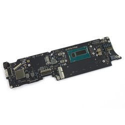 "MacBook Air 11"" (Mid 2013-Early 2014) 1.3 GHz Logic Board / 4  GB"