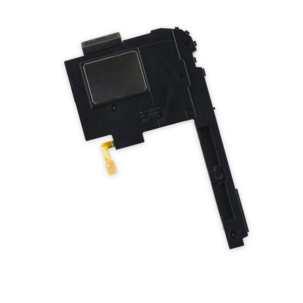 Galaxy Tab 4 10.1 (Wi-Fi) Right Speaker