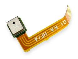 Nintendo 3DS XL Microphone Flex Cable