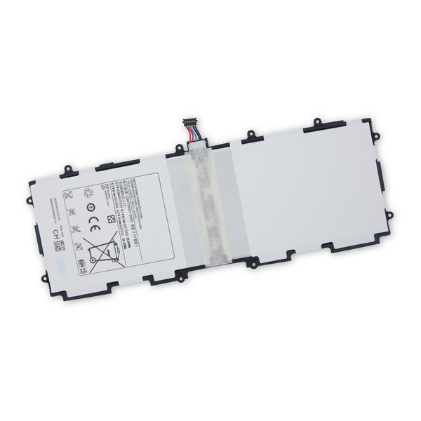 Galaxy Tab 10.1 Replacement Battery / Part Only