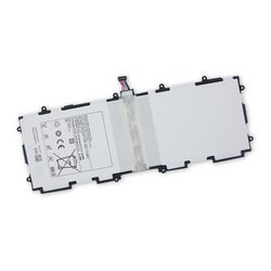 Galaxy Tab 10.1 Replacement Battery