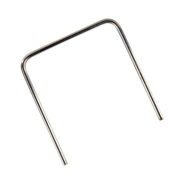 Mac mini Logic Board Removal Tool / Stainless Steel