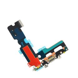 iPhone 7 Plus Lightning Connector Assembly
