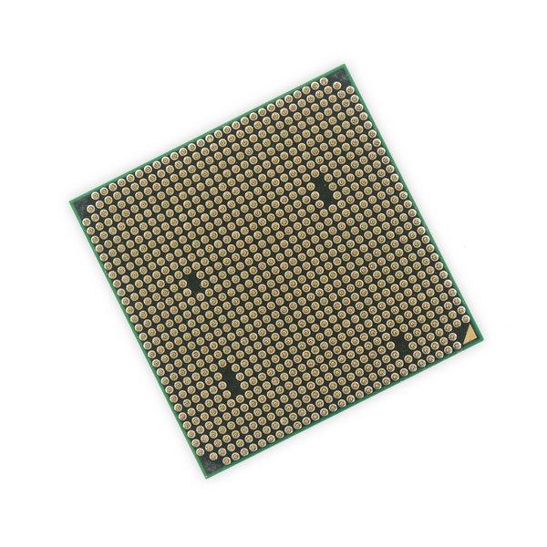 AMD Phenom II 960T Desktop CPU