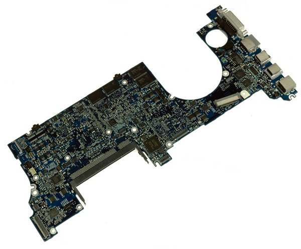"MacBook Pro 15"" (Model A1226) 2.2 GHz Logic Board"
