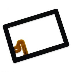 ASUS Transformer Pad Infinity Digitizer
