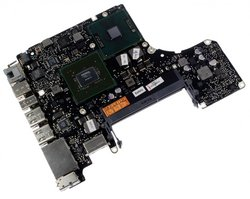 "MacBook Pro 13"" Unibody (Mid 2009) 2.26 GHz Logic Board"