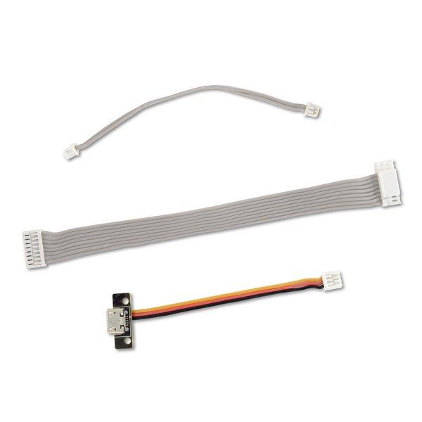 DJI Phantom 3 Cable Set