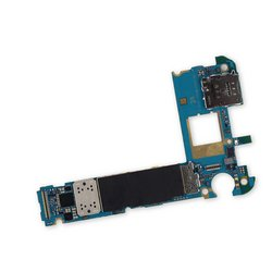 Galaxy S6 Edge Motherboard (Unlocked)