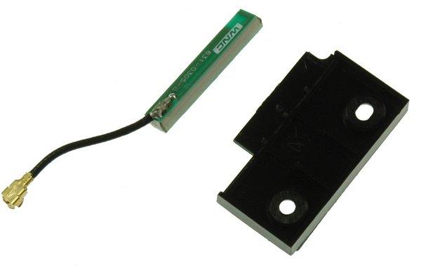 "MacBook Pro 15"" (Models A1221/A1226/A1260) Bluetooth Antenna"