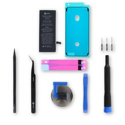 iPhone 6s Replacement Battery / Fix Kit