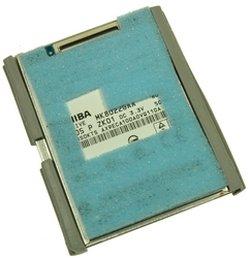 iPod Classic 80 GB Hard Drive