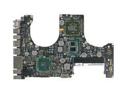 "MacBook Pro 15"" Unibody (Mid 2010) 2.66 GHz Logic Board"