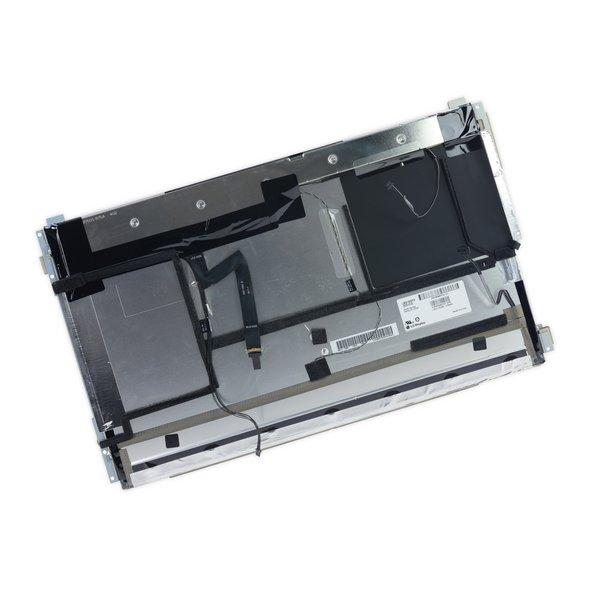 "iMac Intel 21.5"" (EMC 2428/2496) LCD Assembly"