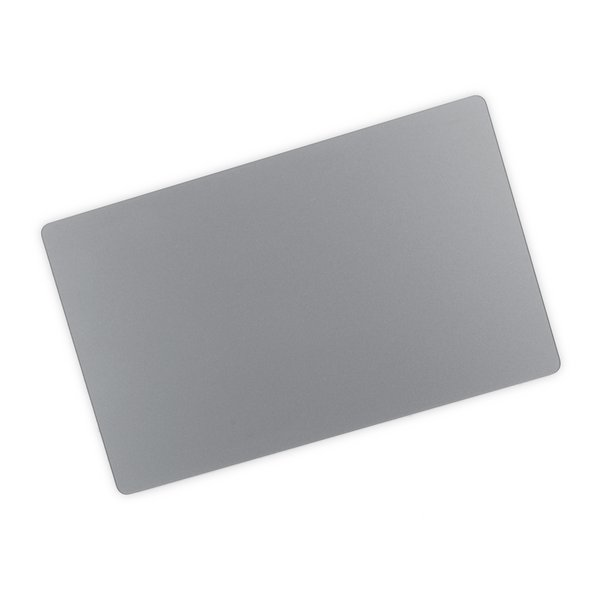 "MacBook Pro 13"" Retina (Late 2016-2019) Trackpad / New / Dark Gray"