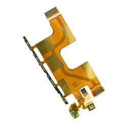 Sony Xperia Z4 Main Flex Cable / Used