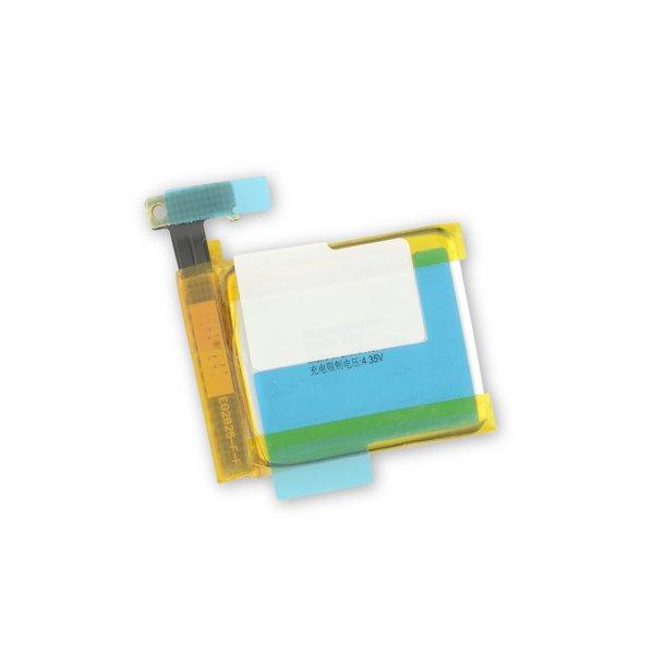 Galaxy Gear (1st Gen) Replacement Battery