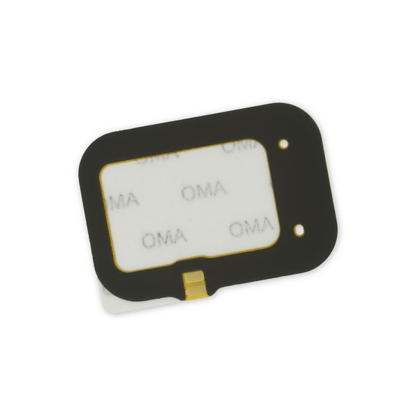 Google Pixel 3 NFC Antenna