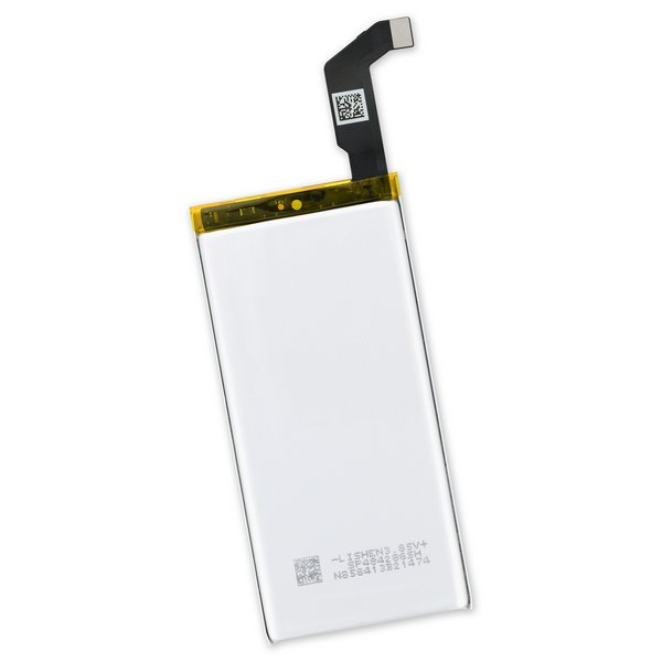 Google Pixel 4 Replacement Battery / Part Only