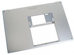 """MacBook Pro 15"""" (Model A1260) Lower Case"""