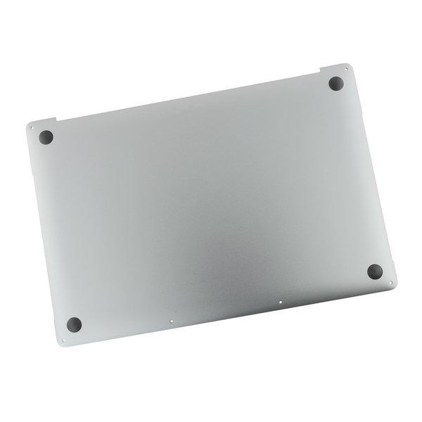 """MacBook Pro 15"""" Retina (Late 2016-2019) Lower Case / New / Dark Gray"""