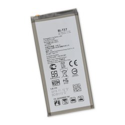 LG V40 ThinQ Replacement Battery / Part Only