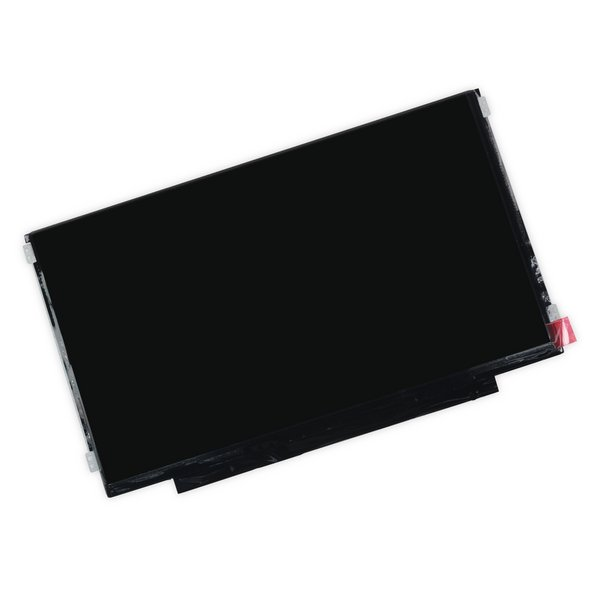 Samsung Chromebook XE303C12 LCD