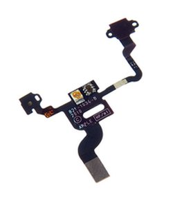 iPhone 4 (GSM/AT&T) Power and Sensor Cable
