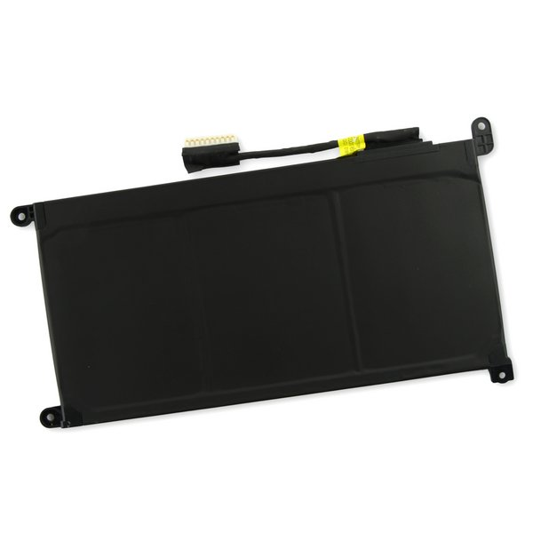 Dell Chromebook 11 3180 Battery