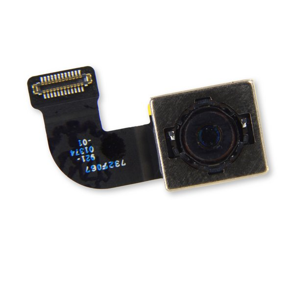 iPhone 8 Rear Camera / Part Only / New