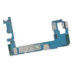 Samsung Galaxy Tab A 8.0 4G Motherboard
