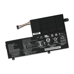 Lenovo Yoga 510-14 Replacement Battery / Part Only / Aftermarket