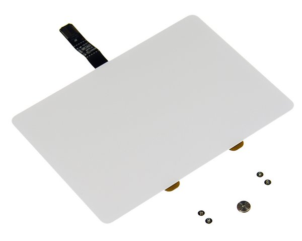 MacBook Unibody (A1342) Trackpad