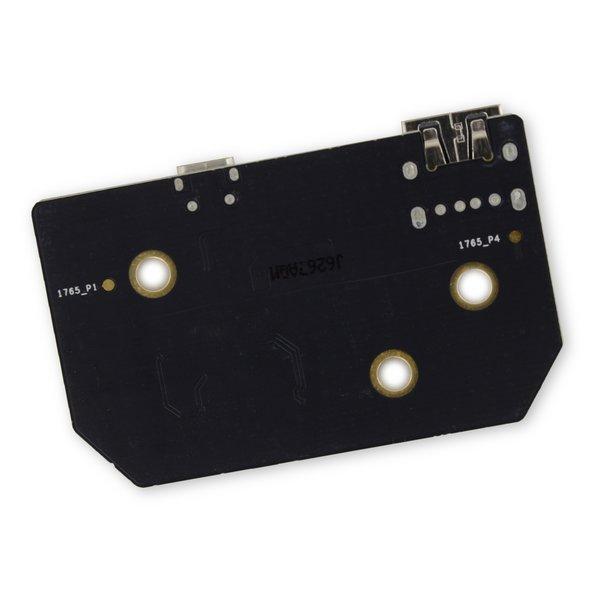 DJI Phantom 4 Pro Remote Controller Interface Board