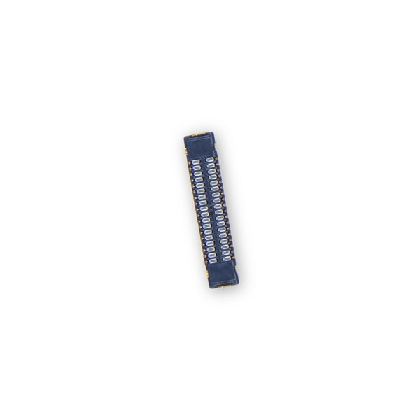 iPhone 8/8 Plus Front Camera FPC Connector