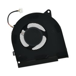 "Lenovo Yoga 730 (15"") Left Fan"